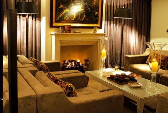 Sala De Estar Mais Linda Do Mundo ~ MapaMundicom  Redefinindo o luxo de viajar  Turismo de Luxo