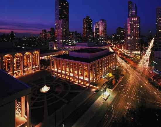 Orquestra Filarmônica de Nova Iorque Filarmonica+de+nova+york+1284241759